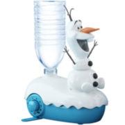 Disney Frozen Olaf Personal Humidifier