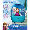 Disney Frozen Elsa and Anna 1-Gallon Humidifier