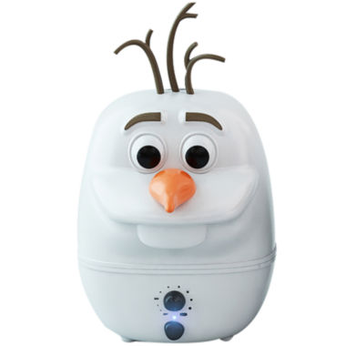 jcpenney.com | Disney Frozen Olaf 1-Gallon Humidifier