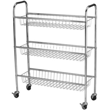 jcpenney.com | Household Essentials® Utility Cart