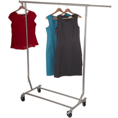 jcpenney.com | Household Essentials® Expandable Garment Rack