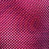 Layer Circles/pink