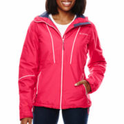 Columbia® Snow Daze THERMAL COIL® Insulated Jacket