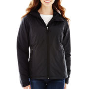 Columbia® Snow Trekker Jacket