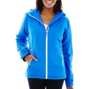 Columbia® Snow Trekker Jacket