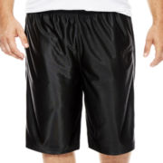 The Foundry Supply Co.™ Basketball Shorts