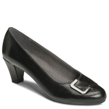 jcpenney.com | A2 by Aerosoles Shore Fire Womens Pumps