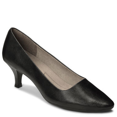jcpenney.com | A2 by Aerosoles Foreward Womens Pumps