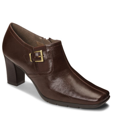 jcpenney.com | A2 by Aerosoles Harmonize Womens Shooties
