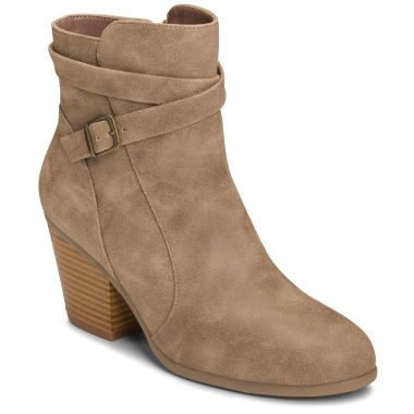 jcpenney.com | A2 by Aerosoles Womens Bootie