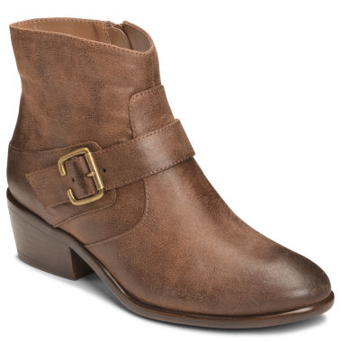 jcpenney.com | A2 by Aerosoles My Way Womens Bootie