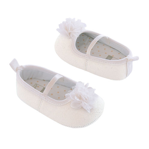 Carter's Girls Slip-On Shoes