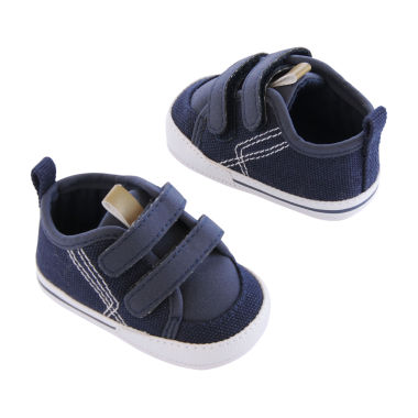 jcpenney.com | Carter's Boys Slip-On Shoes