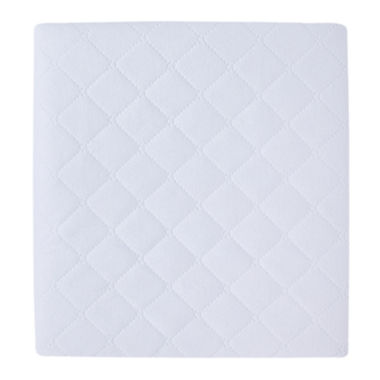 jcpenney.com | Carter's 2-pc. Crib Pad