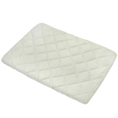 jcpenney.com | Carters - Quilted Playard Sheet