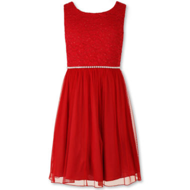 jcpenney.com | Speechless Sleeveless Party Dress