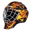 Franklin Sports GFM 1500 Inferno Goalie Face Mask