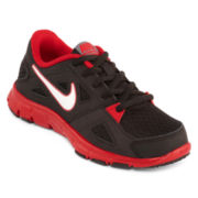 Nike® Flex Trainer 2 Boys Athletic Shoes - Big Kids