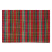 Christmas Dazzle Set of 4 Placemats