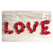 $100 Love Petals Gift Card