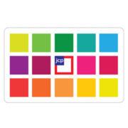 $50 Multi-Square Gift Card
