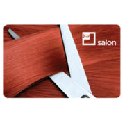 $100 Salon Gift Card