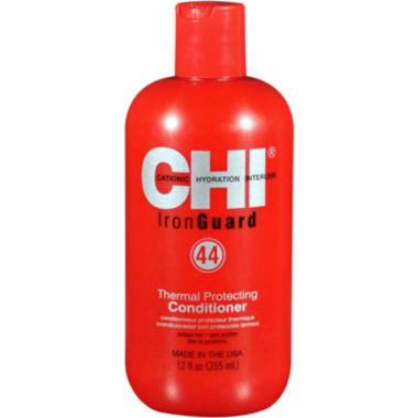 jcpenney.com | CHI® Iron Guard 44 Thermal Protecting Conditioner - 12 oz.