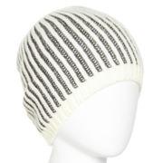 Olsenboye® Shiny Hat
