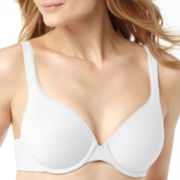 Vanity Fair® Body Sleeks® Full-Coverage Contour Underwire Bra - 75270