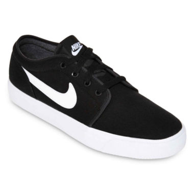 jcpenney.com | Nike® Toki Mens Low-Profile Athletic Shoes