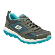 Skechers® Skech-Air Womens Athletic Shoes