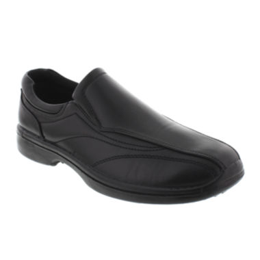jcpenney.com | Deer Stags® Sphere Slip-On Shoes