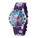 Disney Watches (626)