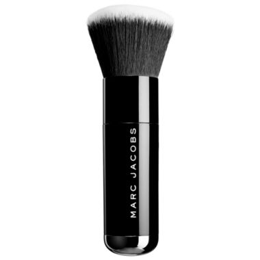 jcpenney.com | Marc Jacobs Beauty The Face III Buffing Foundation Brush