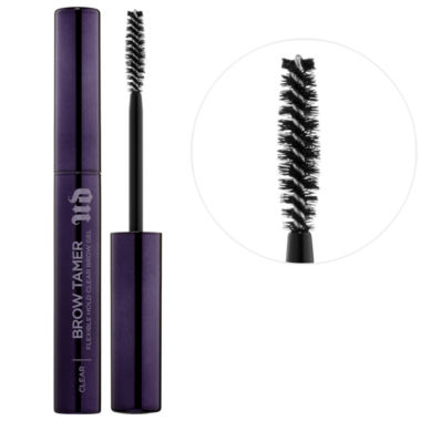jcpenney.com | Urban Decay Brow Tamer Flexible Hold Tinted Brow Gel