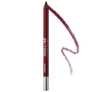 jcpenney.com | Urban Decay 24/7 Glide-On Lip Pencil