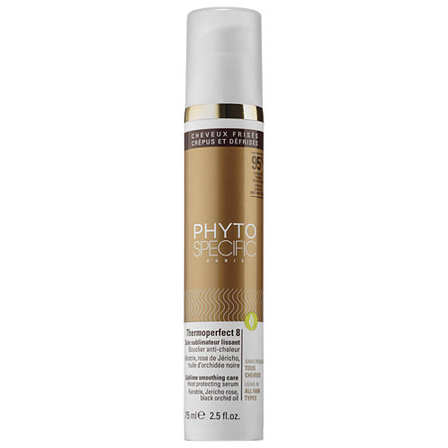 Phyto Phytospecific Thermoperfect 8 Heat Protecting Serum