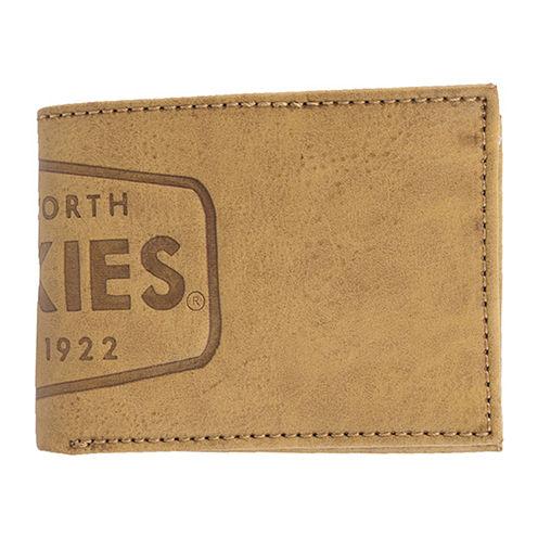 Dickies® Slimfold Wallet