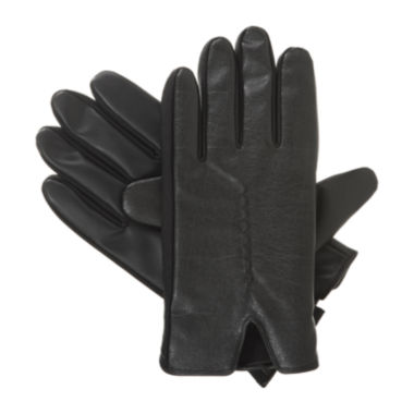 jcpenney.com | Isotoner® SmarTouch Texting Gloves