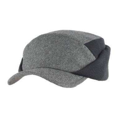 jcpenney.com | Dockers® All-Sizer Cap