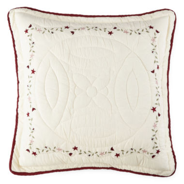jcpenney.com | Home Expressions Hope Chest Euro Sham