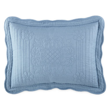 jcpenney.com | Home Expressions™ Everly Pillow Sham