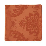 JCPenney Home™ Florence Damask Set of 4 Napkins