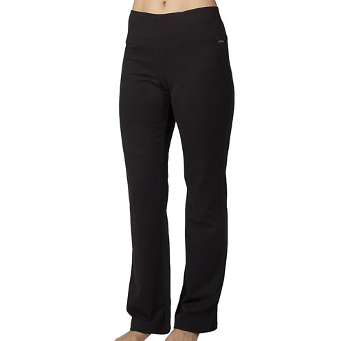 Jockey® Slim Bootcut Pants