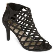 a.n.a® Caroline High Heel Sandals