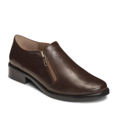 jcpenney.com | A2 by Aerosoles Lavish Womens Slip-On Shoes