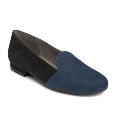jcpenney.com | A2 by Aerosoles Good Call  Womens Ballet Flats