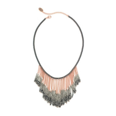 jcpenney.com | Chain Necklace