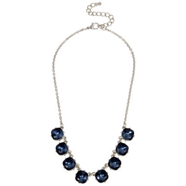 jcpenney.com | Mixit Strand Necklace