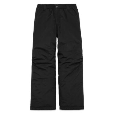 jcpenney.com | Xersion Snow Pants - Big Kid 7-20